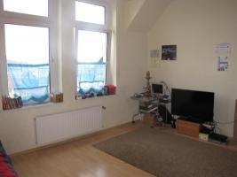 Foto 2 Schöne Helle 3 Zimmer Wohnung in Hagen Nähe AKH