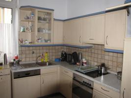 Foto 3 Schöne Helle 3 Zimmer Wohnung in Hagen Nähe AKH