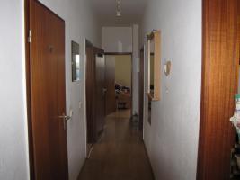 Foto 4 Schöne Helle 3 Zimmer Wohnung in Hagen Nähe AKH