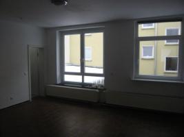 Foto 3 Sch�ne und Helle Wohnn/Gewerbe zu vermieten n�he BS Schlossarkaden