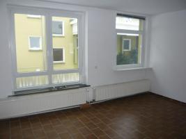 Foto 4 Schöne und Helle Wohnn/Gewerbe zu vermieten nähe BS Schlossarkaden