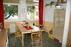 Foto 8 Schöne und Helle Wohnn/Gewerbe zu vermieten nähe BS Schlossarkaden