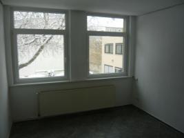 Foto 9 Schöne und Helle Wohnn/Gewerbe zu vermieten nähe BS Schlossarkaden