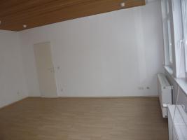 Foto 12 Sch�ne und Helle Wohnn/Gewerbe zu vermieten n�he BS Schlossarkaden