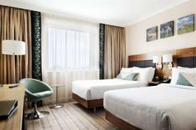 Foto 6 Schöne Hotel zu verkaufen