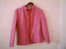 Schöne Jacke für Damen