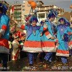 Foto 3 Schöne Karnevals