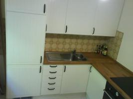 Foto 5 Schöne Küche im Landhausstil zu verkaufen