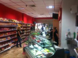 Foto 2 Schoene Ladenlokal in bester Lage in Las Palmas, Gran Canaria
