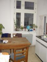 Foto 2 Schöne Neuköllner Einzimmerwohnung
