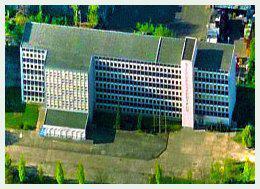 Schöne Räume in Berlin Marzahn, Coswiger Str. 5 unterzuvermieten