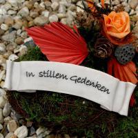 Foto 10 Schöne Trauer Artikel, aktuelle Grabdekoration online bestellen