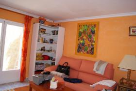 Foto 7 Schöne Villa mit Apartment in Denia an der Costa Blanca