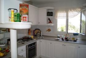 Foto 8 Schöne Villa mit Apartment in Denia an der Costa Blanca