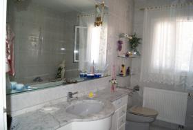 Foto 9 Schöne Villa mit Apartment in Denia an der Costa Blanca