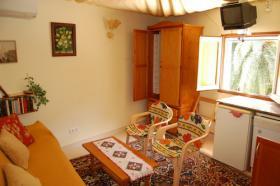 Foto 7 Schöne Villa in Denia an der Costa Blanca