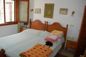 Foto 9 Schöne Villa in Denia an der Costa Blanca