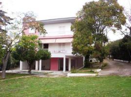 Schöne Villa auf Halkidiki/Griechenland