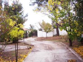 Foto 3 Schoene Villa auf Halkidiki/Griechenland