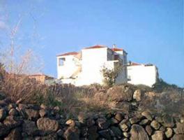 Foto 2 Schöne Villa auf Lesvos/Griechenland