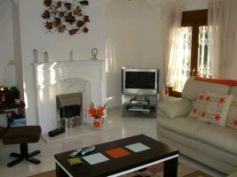 Foto 3 Schöne Villa in Lliber an der Costa Blanca