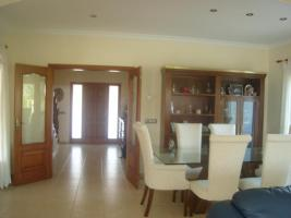 Foto 5 Schöne Villa mit freiem Blick in Javea an der Costa Blanca