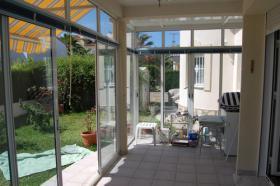 Foto 3 Sch�ne Villa nur 400m vom Strand in Denia an der Costa Blanca