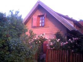 Foto 2 Schöne Wohnung im Biodorf / Mariahalom in Ungarn