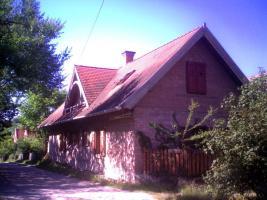 Foto 3 Schöne Wohnung im Biodorf / Mariahalom in Ungarn