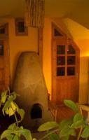 Foto 8 Schöne Wohnung im Biodorf / Mariahalom in Ungarn