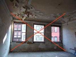Foto 2 Schöne Wohnung oder Haus In Offenburg gesucht