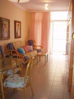 Foto 2 Schöne Wohnung an Las Canteras, Gran Canaria