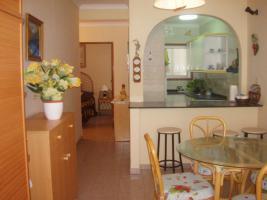 Foto 3 Schöne Wohnung an Las Canteras, Gran Canaria