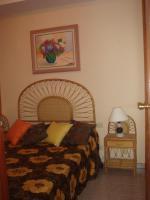 Foto 4 Schöne Wohnung an Las Canteras, Gran Canaria