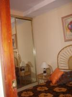 Foto 8 Schöne Wohnung an Las Canteras, Gran Canaria