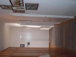 Foto 2 Schöne Wohnung in St. Radegund bei Graz