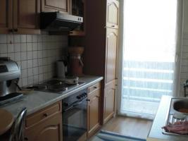 Foto 3 Schöne Wohnung in St. Radegund bei Graz
