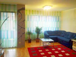 Sch�ne Wohnung in Urdenbach Franz-Lizt-Str.7 Kaltmiete: 539 EUR