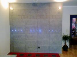 Foto 2 Sch�ne Wohnung in Urdenbach Franz-Lizt-Str.7 Kaltmiete: 539 EUR