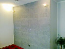 Foto 3 Schöne Wohnung in Urdenbach Franz-Lizt-Str.7 Kaltmiete: 539 EUR