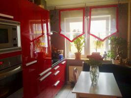 Foto 4 Sch�ne Wohnung in Urdenbach Franz-Lizt-Str.7 Kaltmiete: 539 EUR