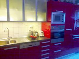 Foto 5 Sch�ne Wohnung in Urdenbach Franz-Lizt-Str.7 Kaltmiete: 539 EUR