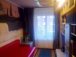 Foto 6 Sch�ne Wohnung in Urdenbach Franz-Lizt-Str.7 Kaltmiete: 539 EUR