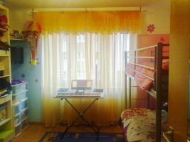 Foto 7 Sch�ne Wohnung in Urdenbach Franz-Lizt-Str.7 Kaltmiete: 539 EUR