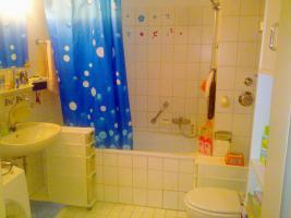 Foto 8 Sch�ne Wohnung in Urdenbach Franz-Lizt-Str.7 Kaltmiete: 539 EUR