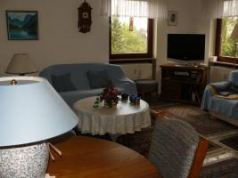 Schöne Wohnung in Winterberg/Sauerland