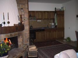 Foto 2 Schöne Wohnung in Winterberg/Sauerland