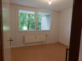 Foto 2 Schöne Wohnung in ruhigem Haus sucht netten Nachmieter