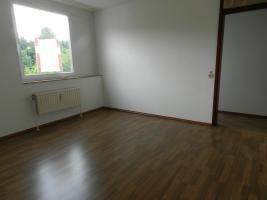 Foto 4 Schöne Wohnung in ruhigem Haus sucht netten Nachmieter