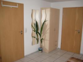 Foto 5 Sch�ne Zimmer in  3er WG zu vermieten